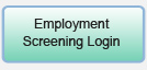 Employment Screening Login