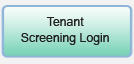 Tenant Screening Login